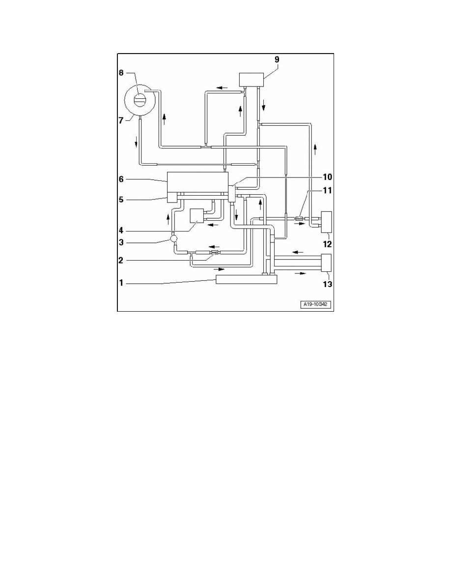 3 1 Engine Electrical Diagram Great Installation Of Wiring 98 Chevy Lumina V6 Buick Odicis Malibu