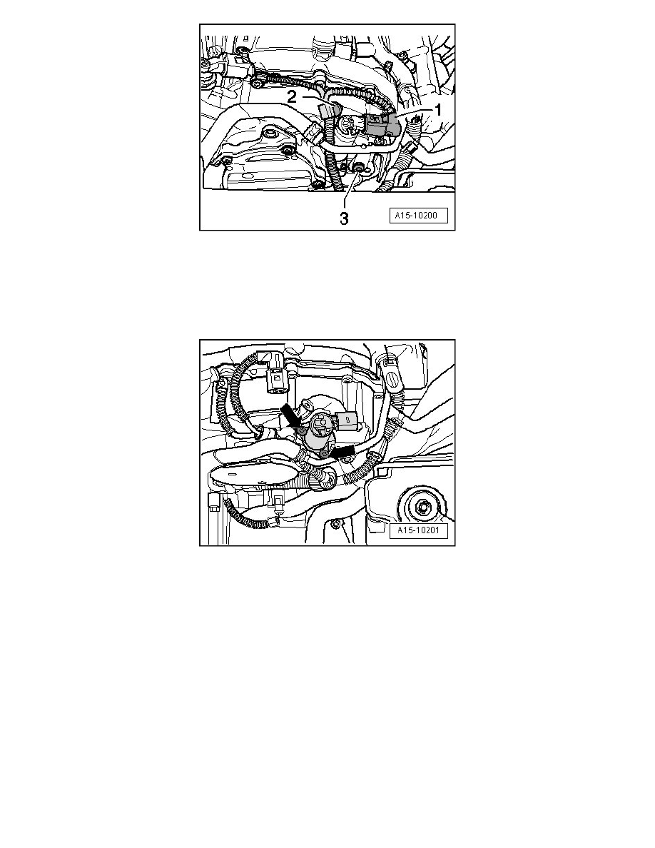 Audi Workshop Manuals  U0026gt  Tt Roadster L4