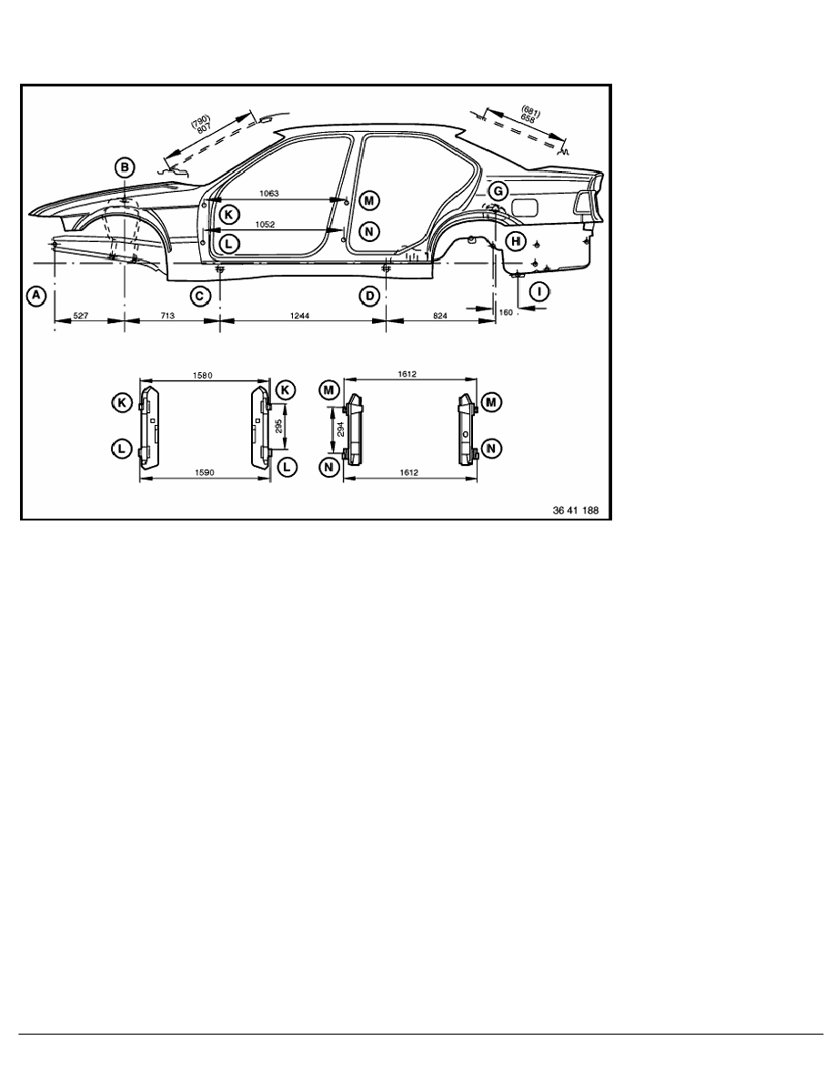 1992 Geo Tracker Fuel Pump Fuse Diagram Starting Know About Wiring Coil 95 Wire Imageresizertool Com