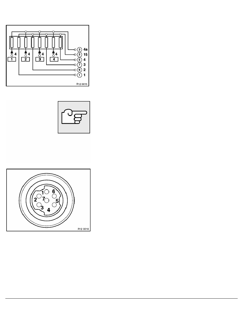 Bmw wiring diagram e36 318i m43 online schematic diagram bmw wiring diagram e36 318i m43 images gallery publicscrutiny Choice Image