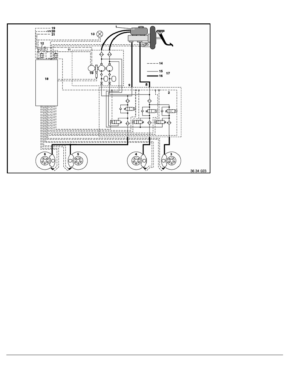 bmw ignition wiring diagram #5 Ford Ignition Coil Wiring Diagram bmw ignition wiring diagram