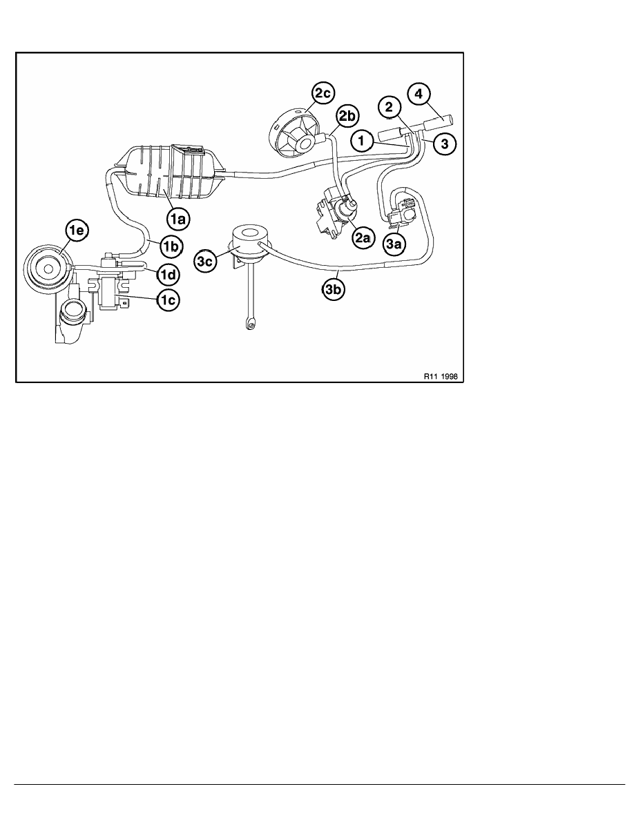 page 314001 bmw workshop manuals \u003e 3 series e46 320d (m47) sal \u003e 2 repair bmw e46 320d wiring diagram pdf at honlapkeszites.co