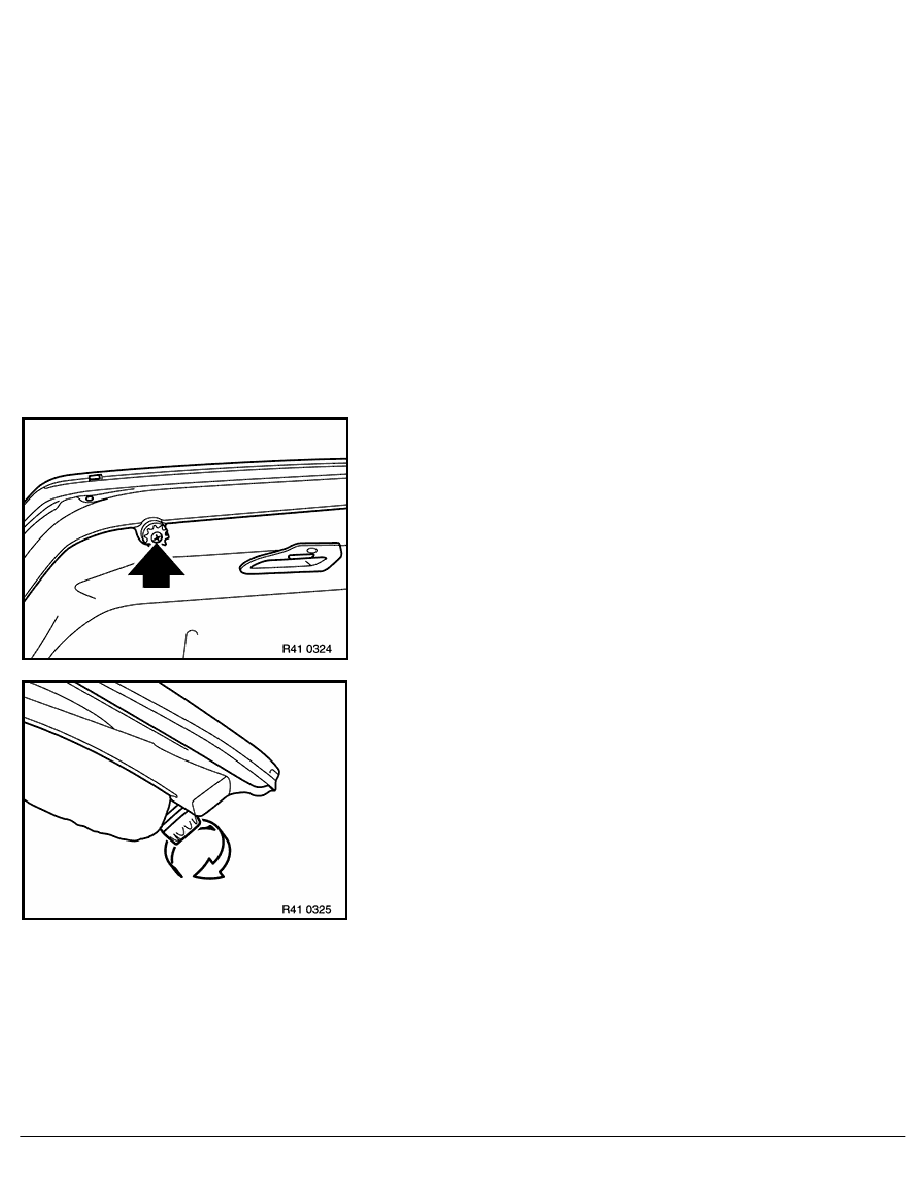 Bmw Touch Up Paint Instructions