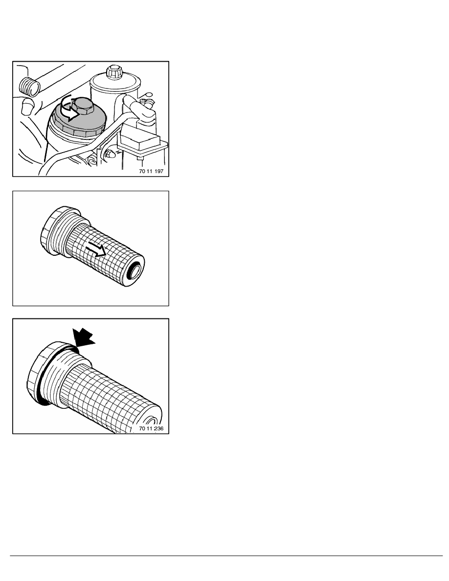 Diagram Of 1971 125esl71c Johnson Outboard Motor Cover Diagram And
