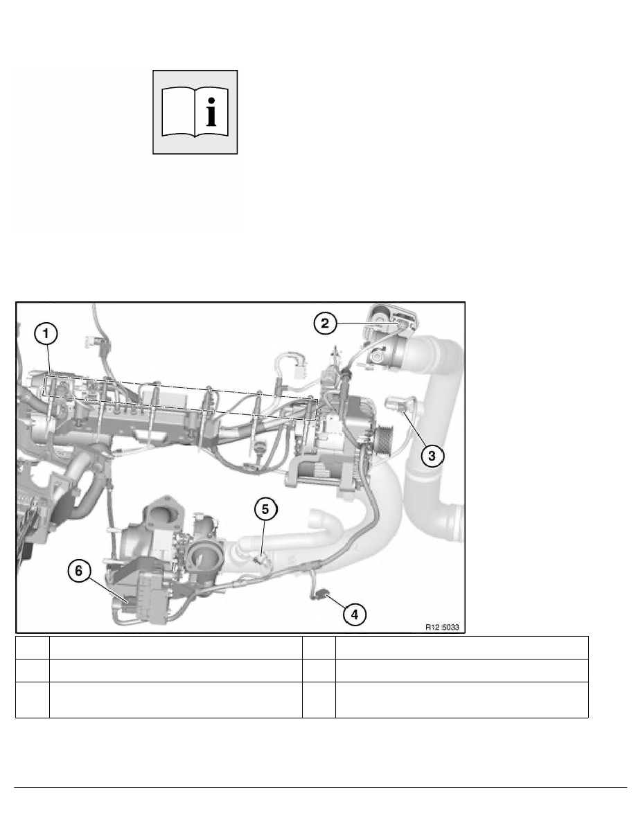 page 239001 bmw workshop manuals \u003e 5 series e60 530d (m57t2) sal \u003e 2 repair replacement engine wiring harness at crackthecode.co