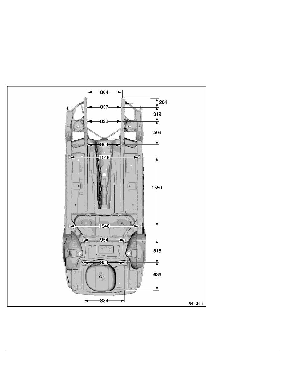 BMW Workshop Manuals > 5 Series E60 530i (N52) SAL > 2 Repair ...