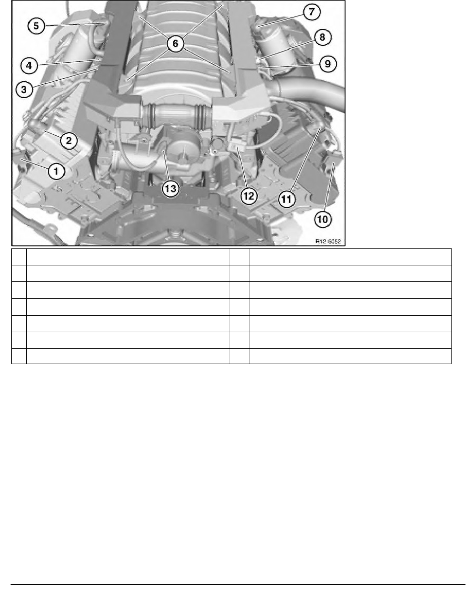 Astonishing Bmw N62 Engine Diagram Online Wiring Diagram Wiring 101 Israstreekradiomeanderfmnl