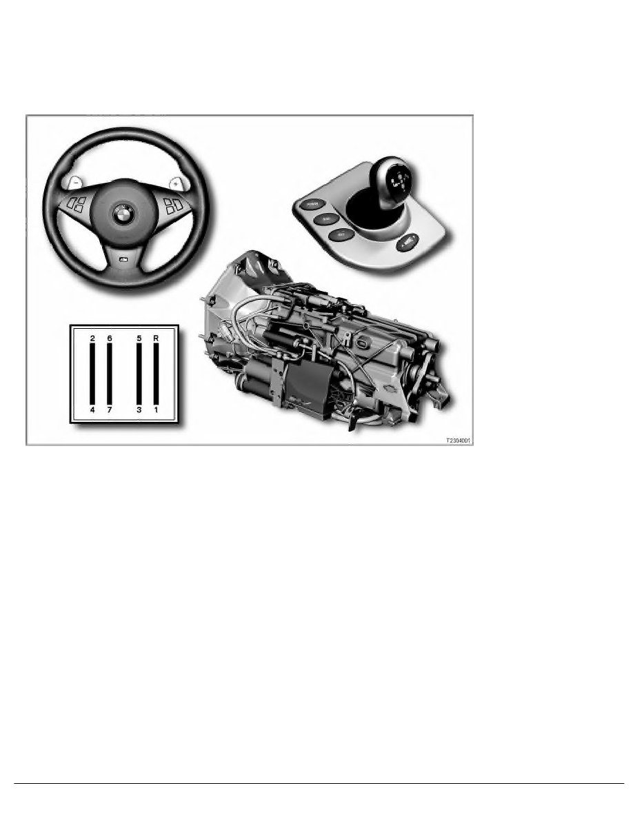 Performance likewise US6820515 likewise Toyota Turbo Diagram in addition US20050109145 furthermore How A Steering Gearbox Works. on sequential manual transmission