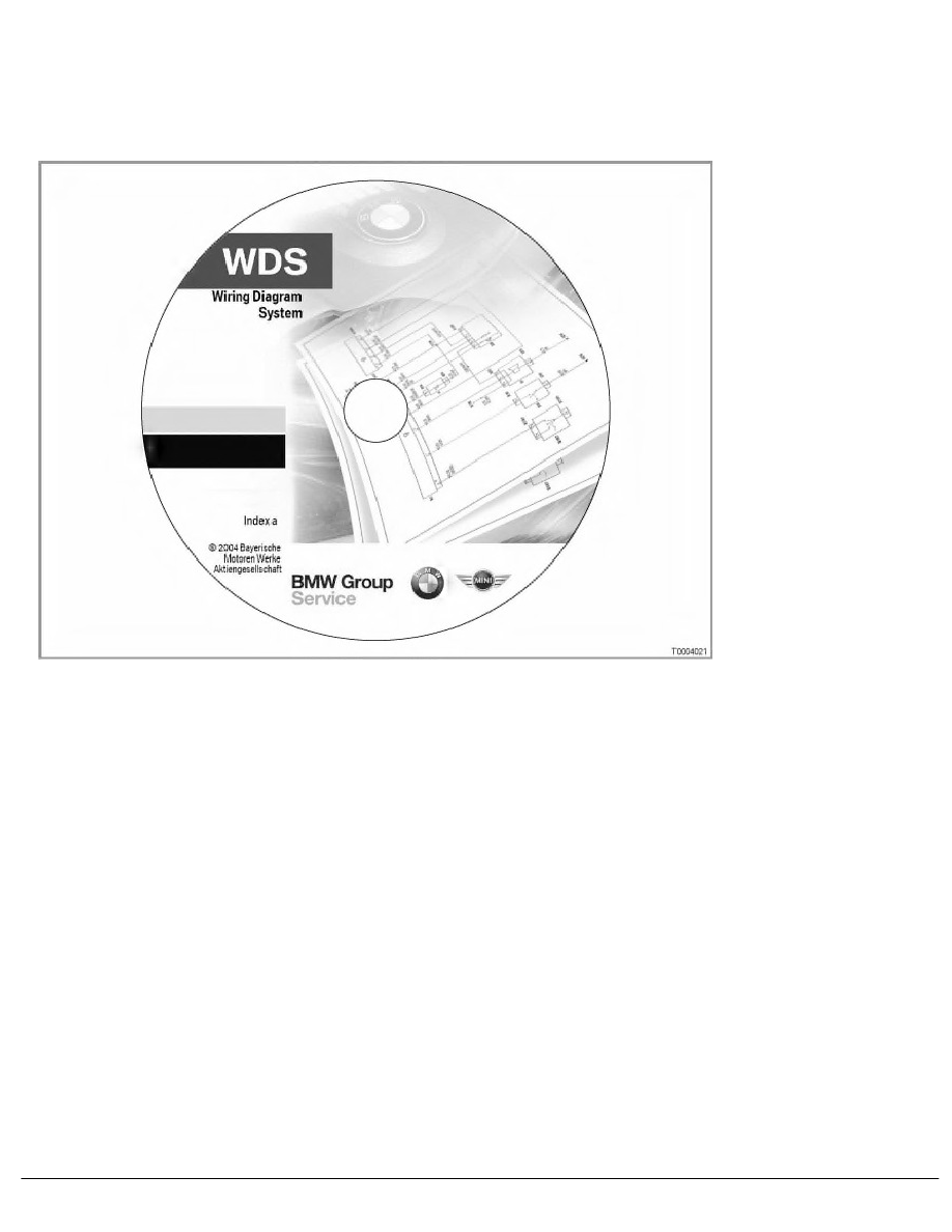 bmw workshop manuals > 7 series e65 745i n62 sal > 6 si 6 si techniques > 61 general electrical system > 3 sbt bmw wiring diagrams on dvd wiring diagram system e46 e60 e61 e63 e64 e65