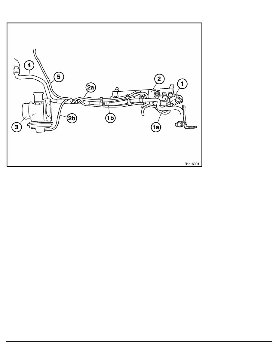 bmw 2002 engine diagram vacuum
