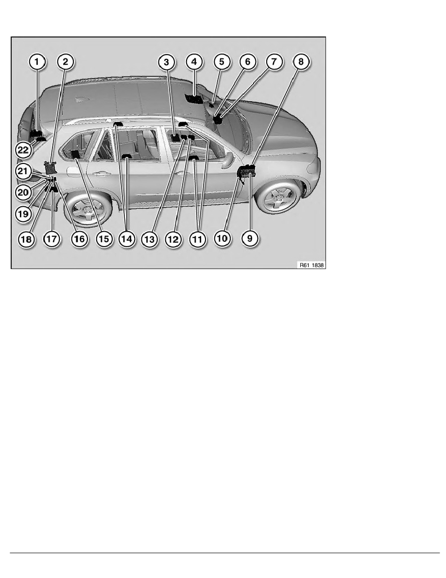 page 1293001 e70 rear fuse box e36 rear wiring diagram ~ odicis  at fashall.co