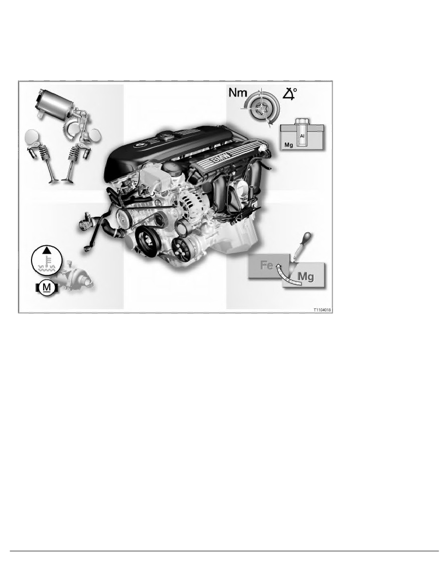 4 6 Timing Mark Locations in addition Subaru Wrx Exhaust Diagram together with 2 sbt  n52 engine e60 e61 e63 e64 e65 e66 e70 e81 e82 e83 e85 e86 e87 e90 also 1996 Bmw 328i Fuse Box Location also 2007 Bmw X3 Battery Diagram Html. on bmw x5 coolant temperature sensor