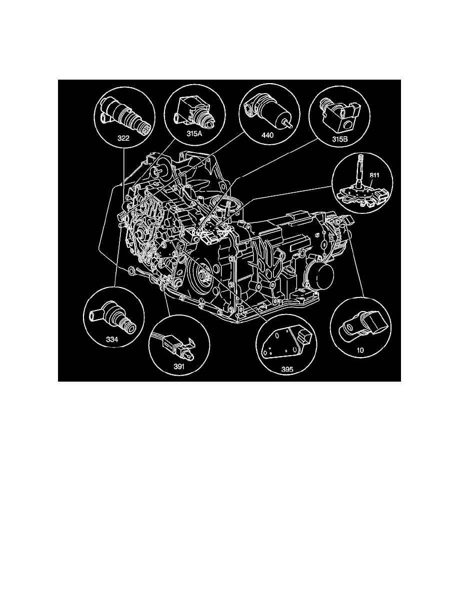 Workshop Repair 1 6 Tdci Turbo Failure Heres The Real Cause together with ments likewise P0722 besides T7104284 Oil pressure switch further Viewtopic. on transmission fluid pressure sensor location