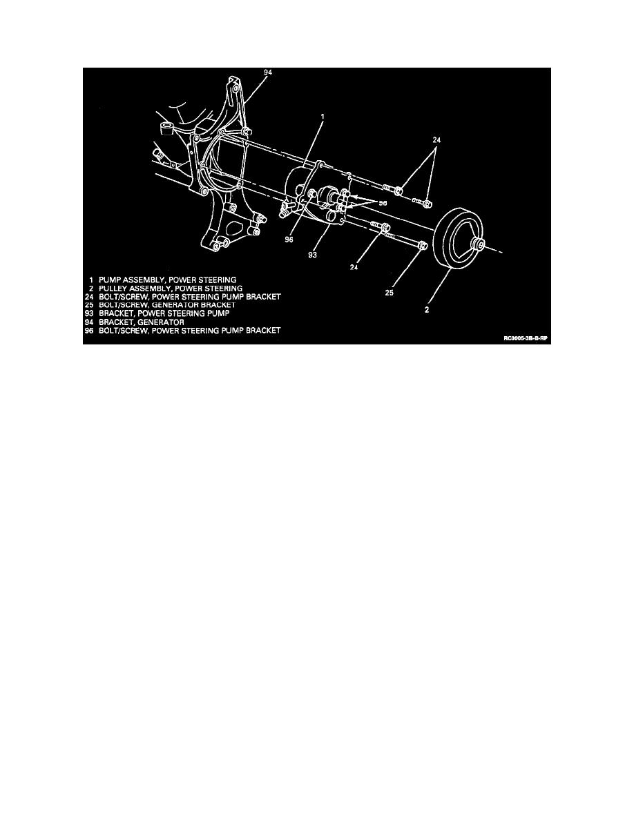 1994 Buick Roadmaster Steering Diagram Electrical Wiring Diagrams 1993 Ignition Workshop Manuals U003e V8 350 5 7l Limited