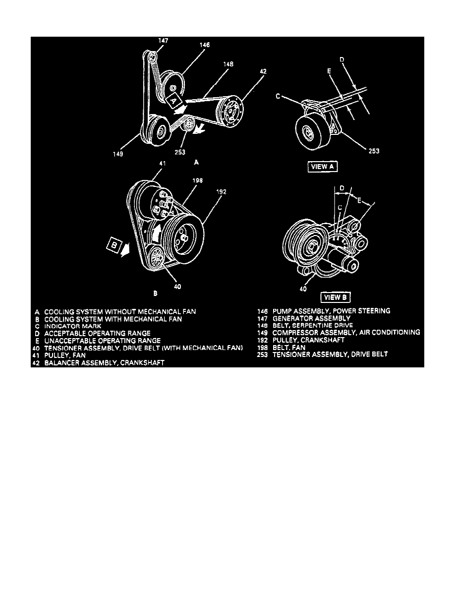 is300 fog light wiring diagram is300 automotive wiring diagrams description page 803001 is fog light wiring diagram