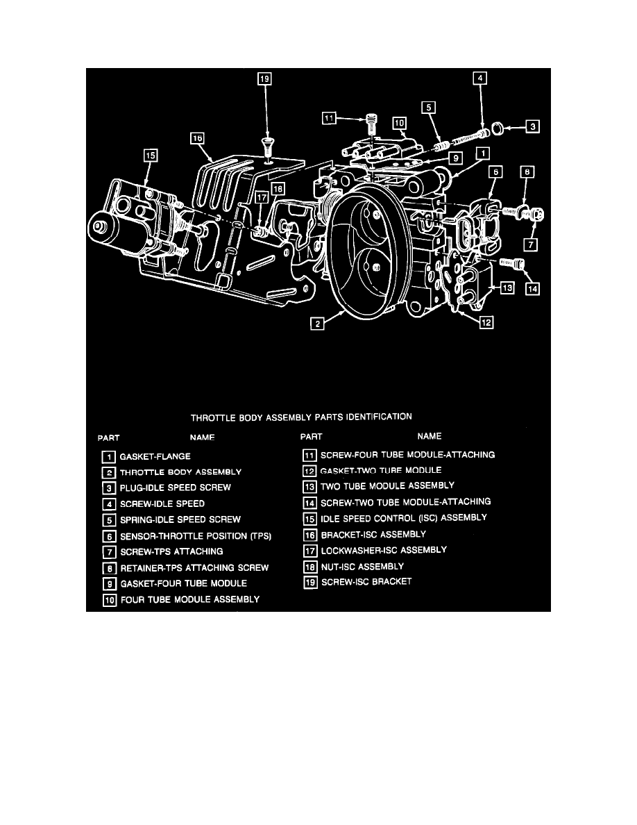 4 Phase Delta Transformer Schematic as well Article 2cycleapplications also 1793789 Removing Crank Pulley My 1996 Lt1 Impala Ss further Idle speed control  isc  motor moreover Electrical Motors Basic  ponents. on induction motor exploded view