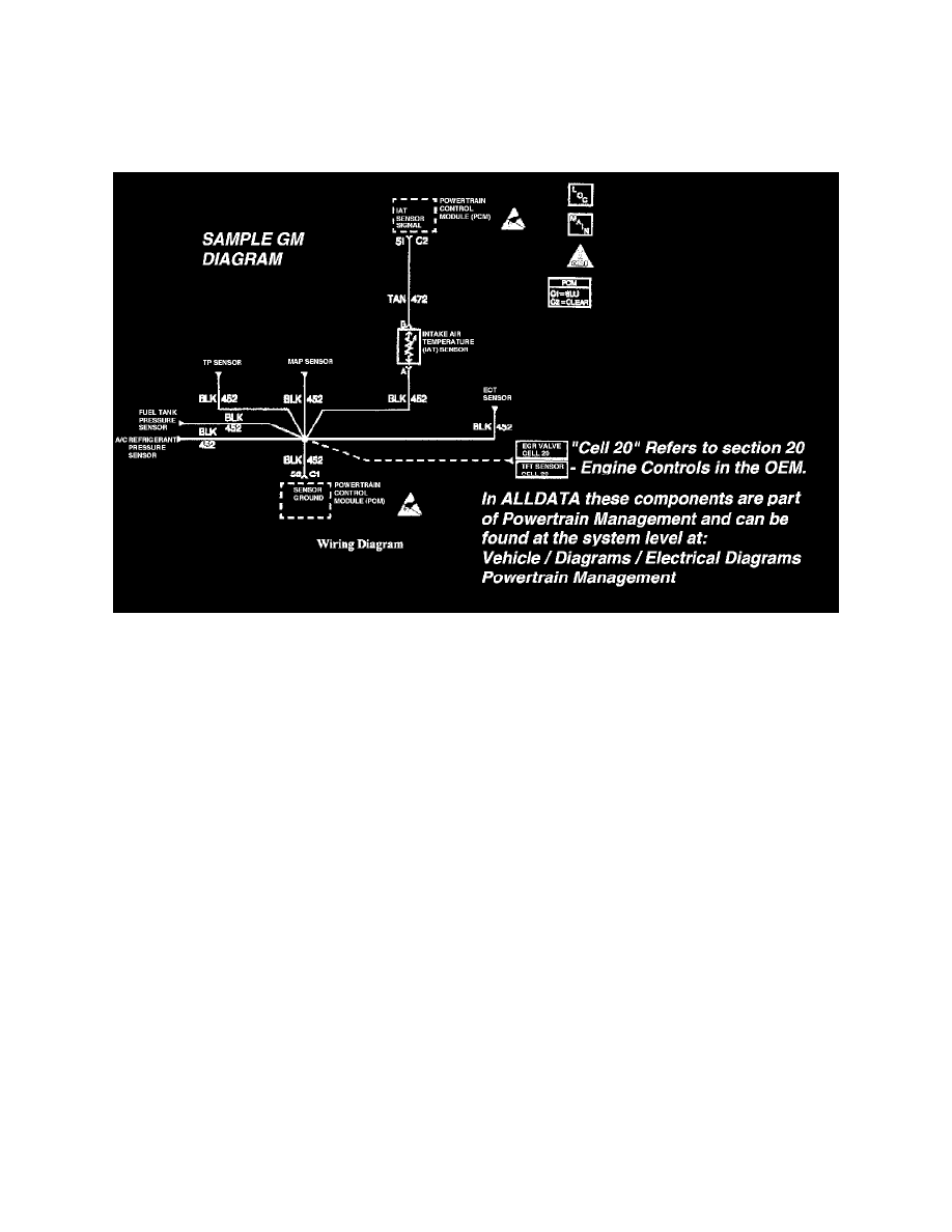 1988 Cadillac Deville Fuse Box Diagram Wiring Library Workshop Manuals U003e V8 300 4 9l 1993 Relays And Rh