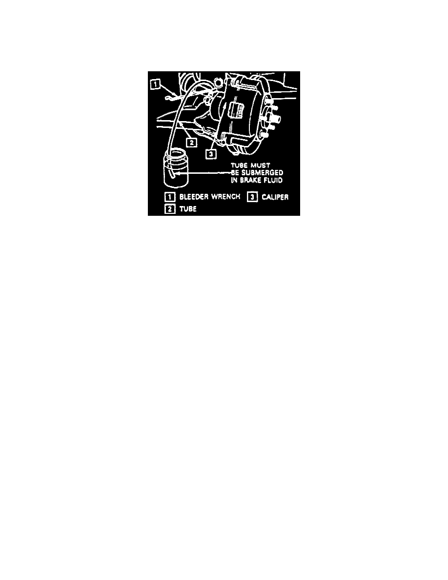 1995 seville service and repair manual