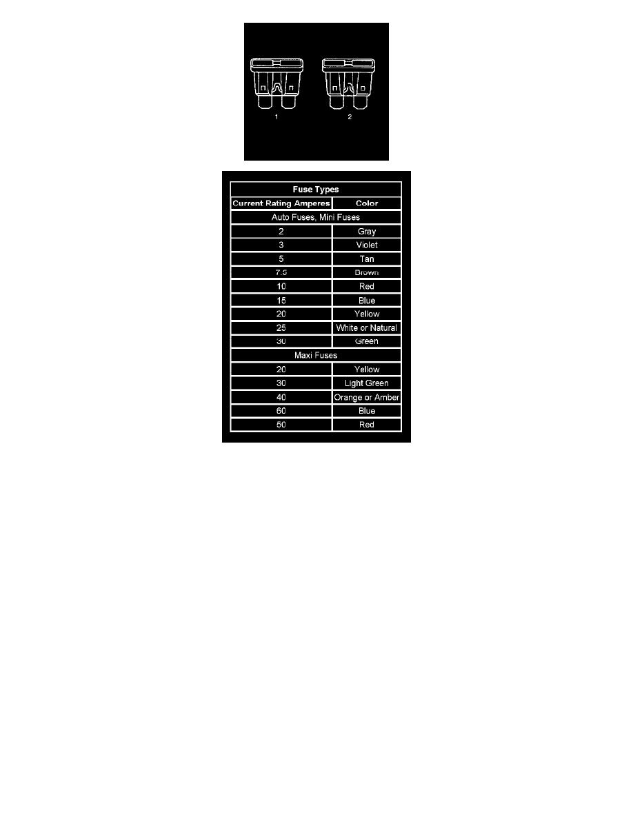 Cadillac Workshop Manuals  U0026gt  Escalade Esv Awd V8