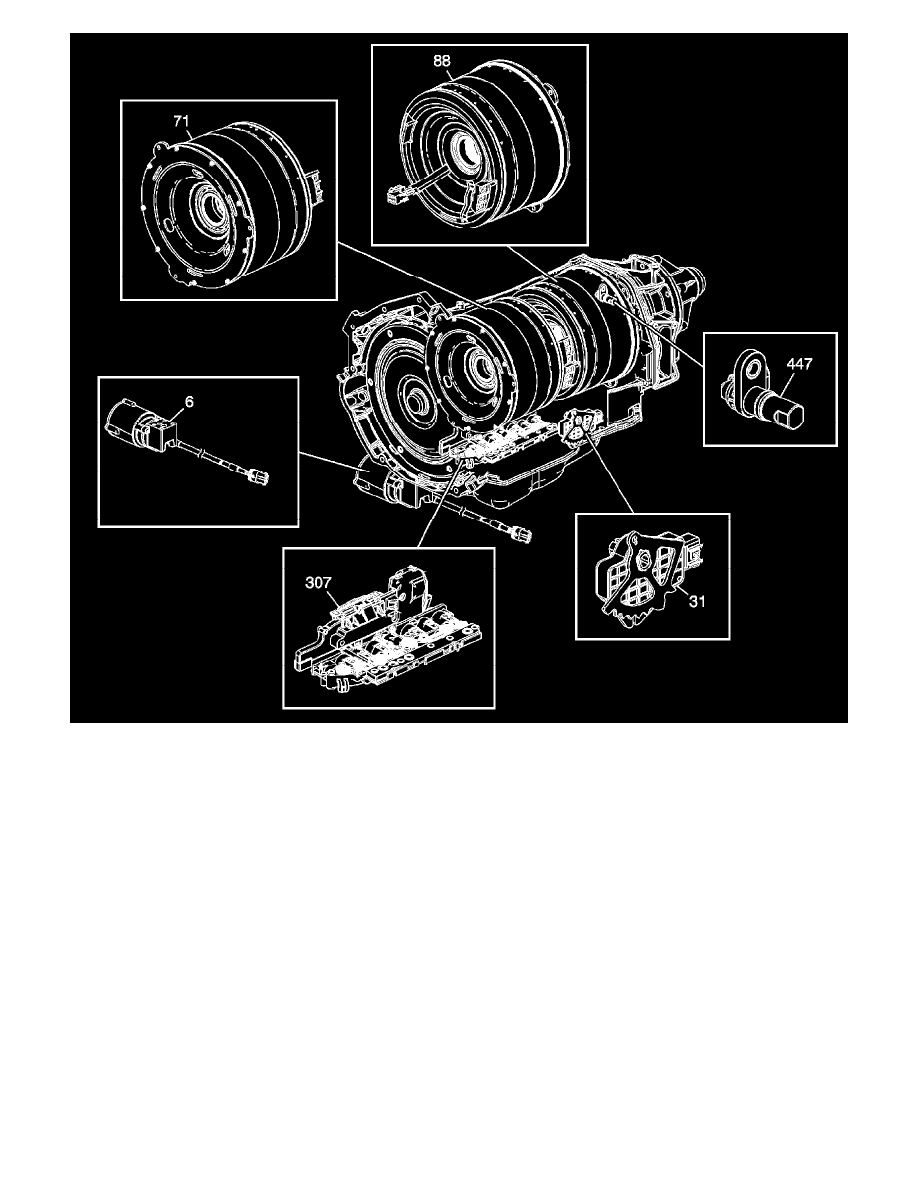 Diagram Besides 2005 Gm Radio Wiring Diagram Together With Car Wiring