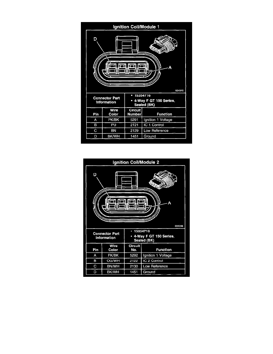 Cadillac Workshop Manuals  U0026gt  Srx Awd V8