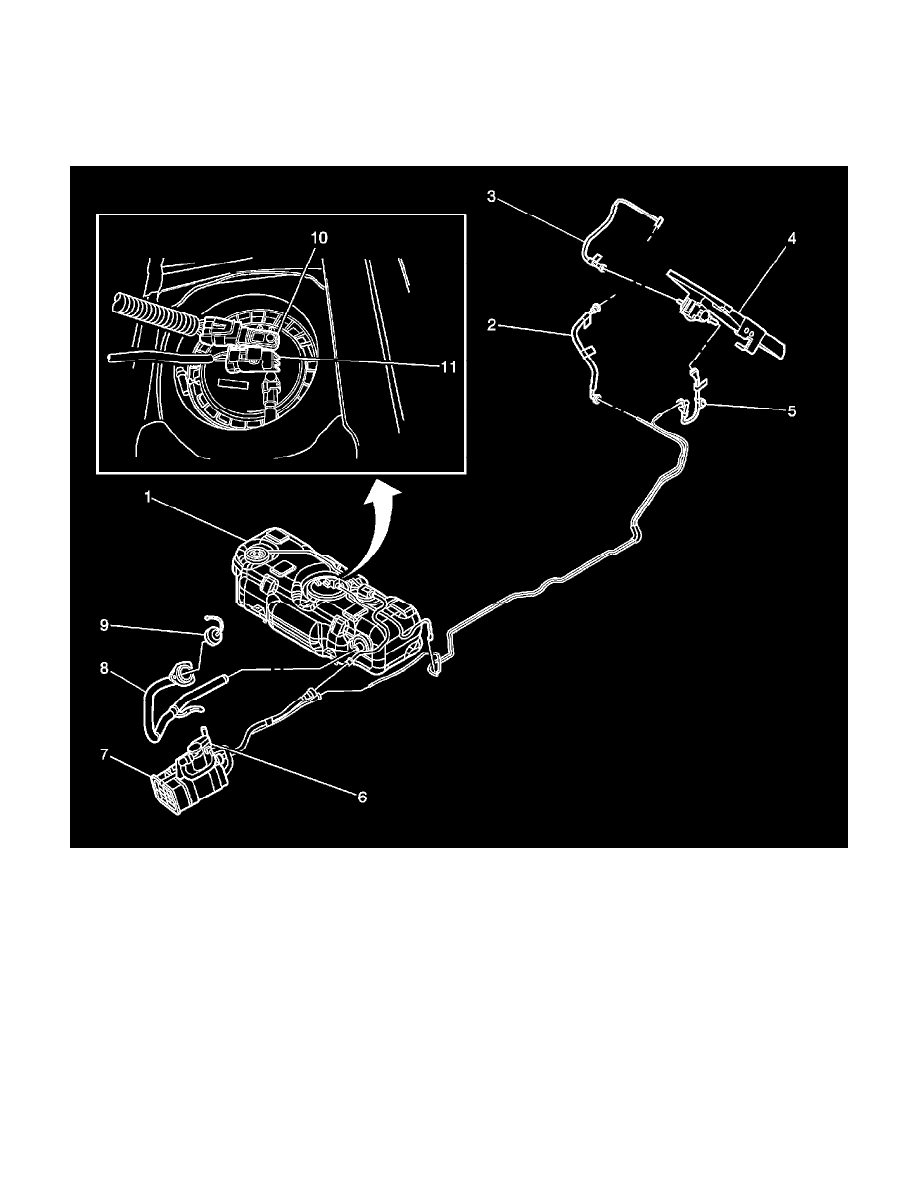 Chevy Aveo Ventilation Diagram Electrical Wiring Diagrams 09 Complete U2022 Chevrolet 2013