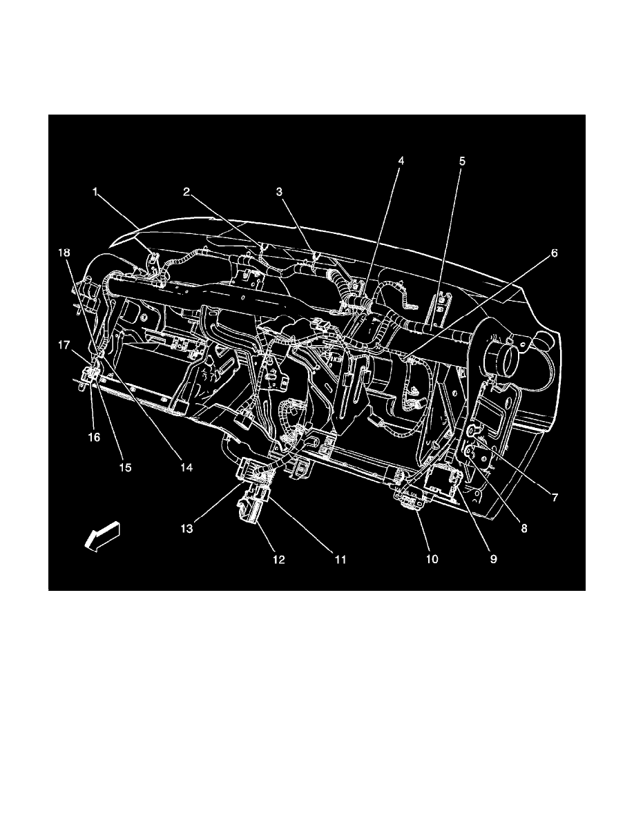 component systems module Modular design, the engineering discipline of designing complex devices using separately designed sub-components modular function deployment, a method in systems engineering and product development module, a measure of a gear's pitch.