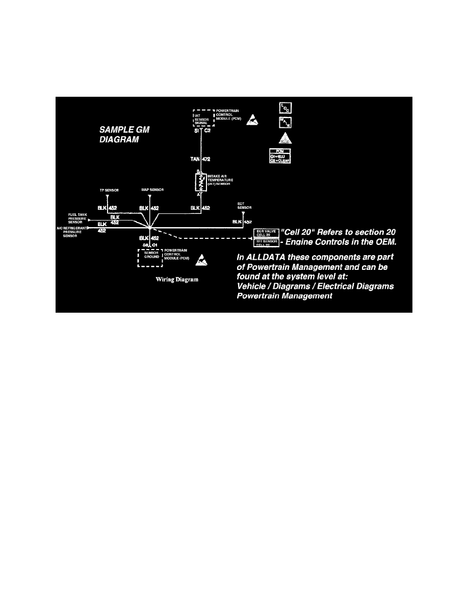 gm wiring diagrams with Diagram Information And Instructions on Index php together with Two Way Electrical Switch Wiring Diagram further Dmh Performance Low Profile Cutouts in addition 2004 Jetta Radio Wiring Diagram likewise 1986 Chevy 1500 Wiring Diagram.
