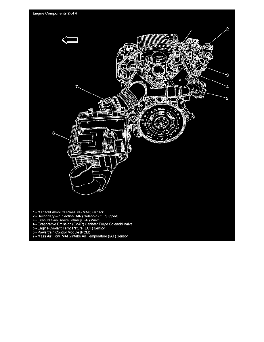1993 Toyota Corolla Oil Pan Diagram Circuit Wiring And Hub 1990 P30 Chevy Get Free Image About 1996 1991