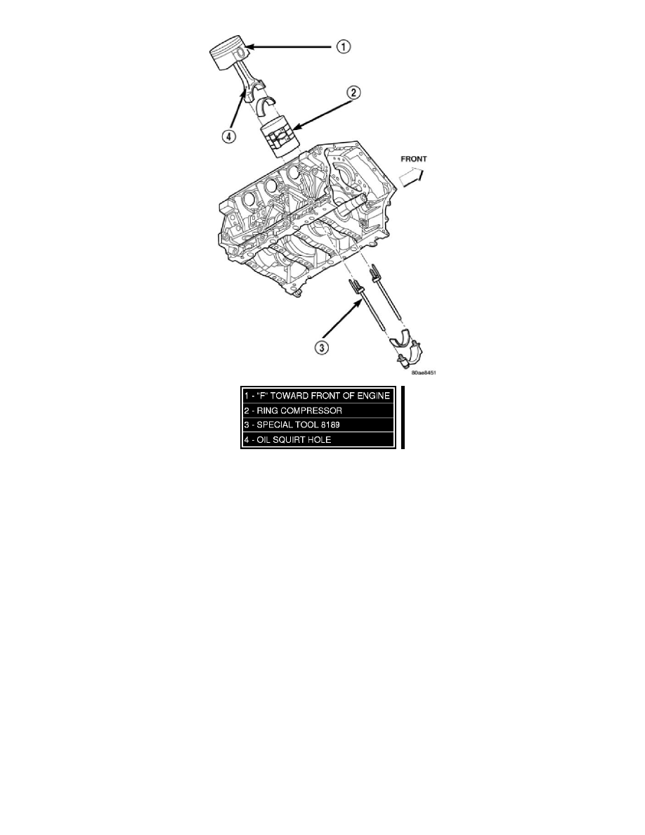 L200 Mitsubishi Wiring Diagrams further Chrysler 300 Engine Wiring Diagram further Page 2027 in addition Egr Valve Location On A Chrysler 300 further  on 3 8 engine chrysler pacifica