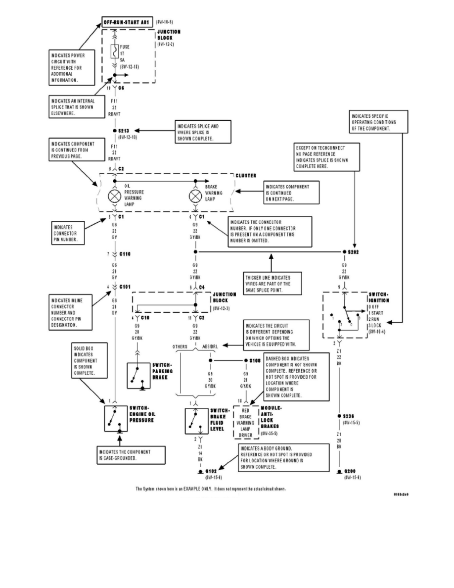 dodge 2004 puter diagram wiring diagram database 1978 Dodge D150 Wiring-Diagram dodge 3 5l v6 engine diagram wiring library 1989 dodge ram wiring diagram and modules puters