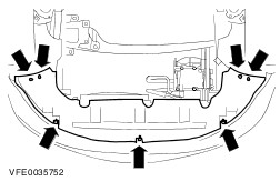 Honda Civic 2006 Honda Civic P0135   P0141 besides 98 ford expedition turn signal wiring schematic together with Kia Sorento Thermostat Location as well Mazda 3 Engine Mount Problems together with T14241871 2003 nissan altima air conditioner. on fuel pump relay failure