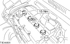 Part 925606 Ford Wiring  bo For 3g Series Alternators For Easy Wiring Of Ford 3g further Techinfo fd likewise Viewtopic in addition Cessna Wiring Diagram also Electronic Wiring Diagram 75 Ford. on ford motorcraft alternator wiring diagram