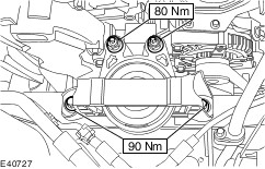Ford Engine Rotation Direction likewise Open Neutral Wiring Diagram also Gm V8 Engine Firing Order as well T2926051 Needa serpentine belt routing diagram together with T17614109 Diagram serpentine belt 2005 ford 500 v8. on 1998 ford v 10 diagram