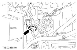 wiring harness disconnect tool with Transaxle 2 on TM 5 3805 264 14P 117 also Where is the oil pressure switch located in a GMC Truck 2004 likewise 0rwwa Remove Door Panels 2007 Dodge Caliber Se also 7jhws Chevrolet Silverado Hd 2500 09 Silverado Hd 2500 furthermore Ford External Regulator Wiring Diagram.