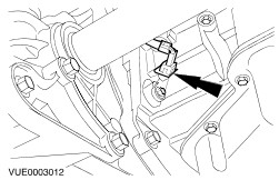 Power_steering_system_flushing_vehicles_built_up_to_02 2000_1