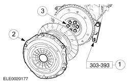 moreover Touring additionally Index together with Ford Fiesta Engine Mount additionally 350z Power Steering Sensor Location. on nissan 350z front bumper diagram