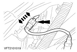 S 267 John Deere Z535m Parts further Engine furthermore Briggs And Stratton Solenoid Wiring besides 2003 Olds Silhouette Fuel Pump Wiring Diagram moreover Partslist. on spark plug operation