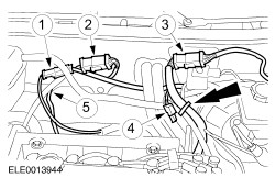 Engine also T6811900 Need wiring diagram saab 9000 turbo ecu besides 2002 Saab 9 3 Belt Diagram in addition Jeep 4 0 Pulleys Diagram moreover Cylinder head. on zetec engine wiring harness