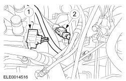Fuel Lines For Sleeves together with Fallas Ford Focus 2 0 as well Engine vehicles with manual transaxle in addition D0 BC D0 B0 D0 BD D1 83 D0 B0 D0 BB  D0 BF D0 BE  D1 80 D0 B5 D0 BC D0 BE D0 BD D1 82 D1 83 ford galaxy 2003  D0 B3 moreover Ford Escort 2001 Ford Escort Serpentine Belt Replacement 2001 Ford Esco. on ford fiesta zetec repair manual