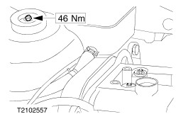 Ford Transit Wiring Diagram 2007 additionally 6051780721400638 moreover Sept 1970 Onwards together with 461083 Mavman Others 351c Starter Question further Bmw E53 Ac Contol Module Wiring Diagram. on ford connect alternator wiring loom