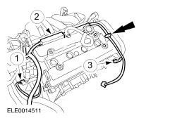Engine furthermore Gearshift cables as well P 0996b43f802e5f24 furthermore Ford Fiesta 2007 Ford Fiesta Duratec 20 He Map Sensor additionally Transaxle 1. on zetec wiring harness