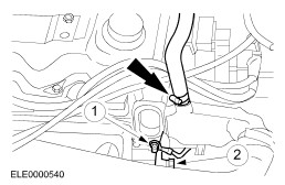 Blower Mx60 035001 in addition Engine as well Engine additionally 193062 Having Problem 2 furthermore  on silicone tape wiring harness