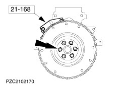 Dodge Car Rim additionally Rack Pulls For together with Rack Pulls For in addition Ford Radial Engine in addition  on radial tire rotation diagram