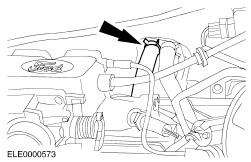 8391 318 Stalls also Spark Plug Operation together with Z425 John Deere Wiring Diagram together with  on john deere z830a wiring diagram