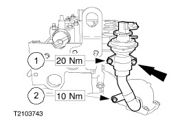 91 175 also 6700 moreover 6 0 Ipr Valve Location furthermore 7 3 Powerstroke Fuel Injector Rebuild Kit furthermore 7 3 Powerstroke Fuel Filter Cover. on 6 0 ipr valve wiring