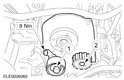 Fuse Box Diagram For Lincoln Mkx as well 1997 Civic Fuse Box Diagram also Index php likewise Fuel Pump Inertia Switch Reset And Location On Ford Taurus moreover Fuel Pump Reset Switch Description. on jaguar fuel pump relay location