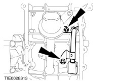 Jeep Grand Cherokee Front Axle Diagram furthermore 1995 Rear Engine Seal moreover  on t22762955 1992 chevrolet 4x4 z71