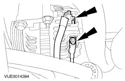 T15079089 Head light switch wire diagram 1995 f350 as well 2008 Chevy Silverado Front Airbag Sensor Location besides Ford Fiesta Drive Belt Installation as well T12472519 Oil pressure sensor located 2005 ford further Problems With Fuse Box Honda Civic 1993 False Connection. on ford fiesta wiring diagram