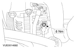 Crankshaft Front Oil Seal Installer 303 420 T92p 6701 Bh U further Check Engine Light Ford Fiesta as well Engine Temp Sensor Locations further Ford 3 5 Ecoboost Engine Turbo moreover 2363 Ihck Aa. on 1 6l ecoboost engine